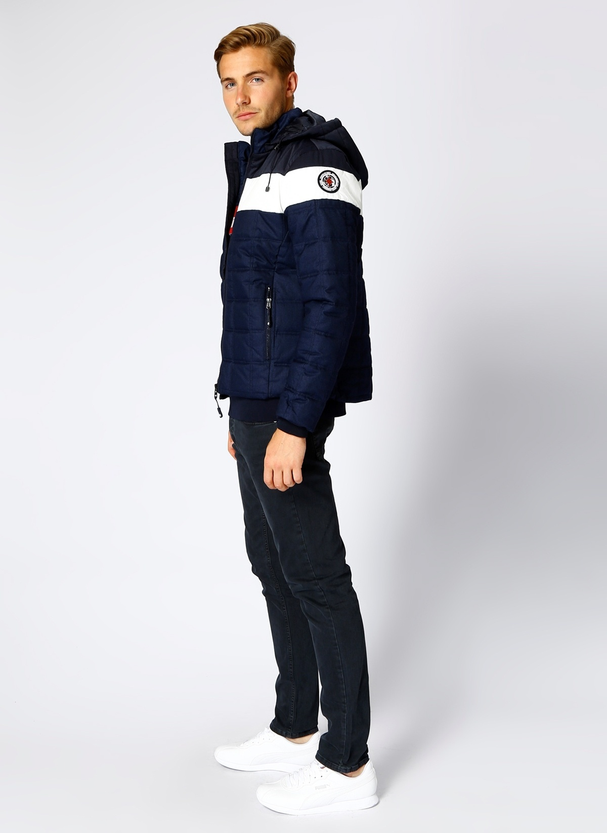North Of Navy Mont 28-marto North Of Navy Mont – 249.99 TL